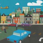 Energy Plus Animated Explainer Video