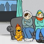 Enbridge Animated Explainer Video